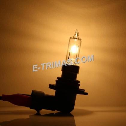 9005PRC1 Genuine Philips Head Light Bulb Fog Lamp HB3 12V 65W