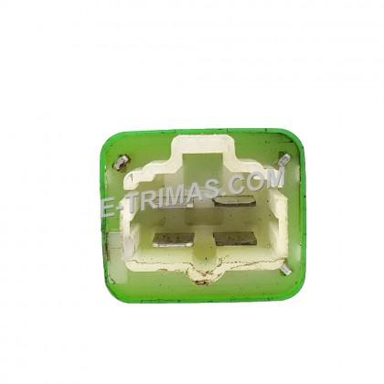 056700-7400 ORIGINAL Toyota Denso Starter Relay 12V 28300-16010