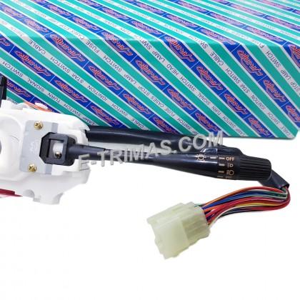 CS-102070 Daihatsu DV57 Turn Signal Switch