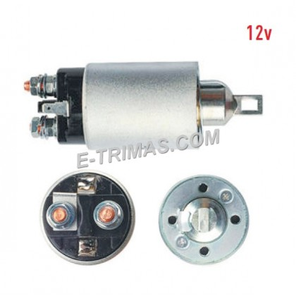 SS-1521 Solenoid Switch Electrical Starter