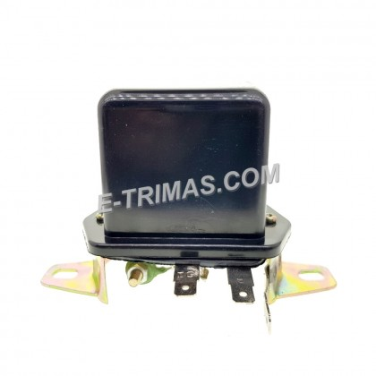 AVR-953 New-Era Type Voltage Regulator 12V Mazda