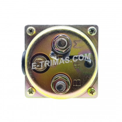 SS-144 Solenoid Switch Electrical Starter