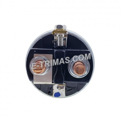 SS-1515 Solenoid Switch Electrical Starter