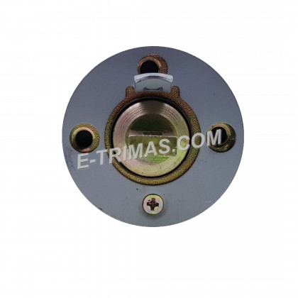 SS-1519 Solenoid Switch Electrical Starter