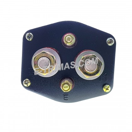 SS-1567 Solenoid Switch Electrical Starter