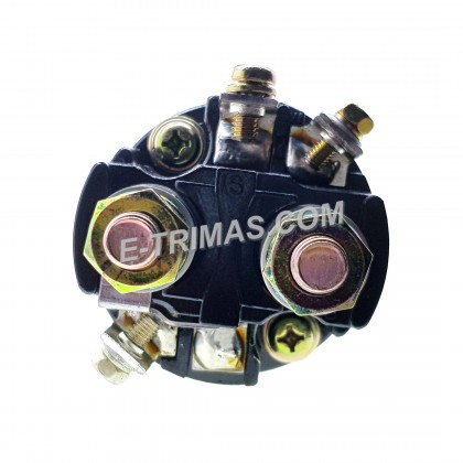 SS-1568 Solenoid Switch Electrical Starter