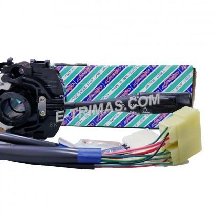 Proton Saga Iswara Turn Signal Wiper Switch