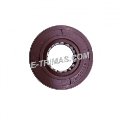 Nissan Maxi Double Oil Seal