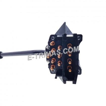 Car-Show Ford Escort Signal Switch