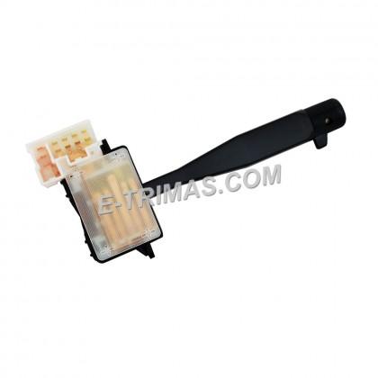 Nissan Vanette 720 BIGM D21 C22 Head Lamp Turn Signal Switch