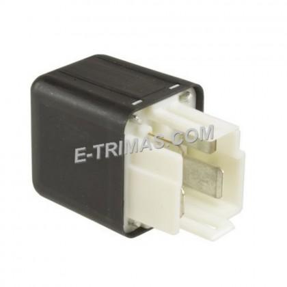056700-6480 Toyota 4 Pin Power Starter Automotive Relay