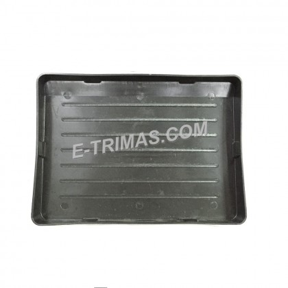 Battery Seat Tray For N50 Toyota Honda Universal Type