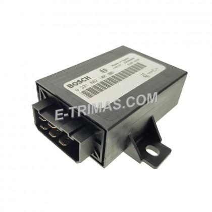 0331801300 Genuine Bosch Start Lock Repeater Relay 24V 0331802100