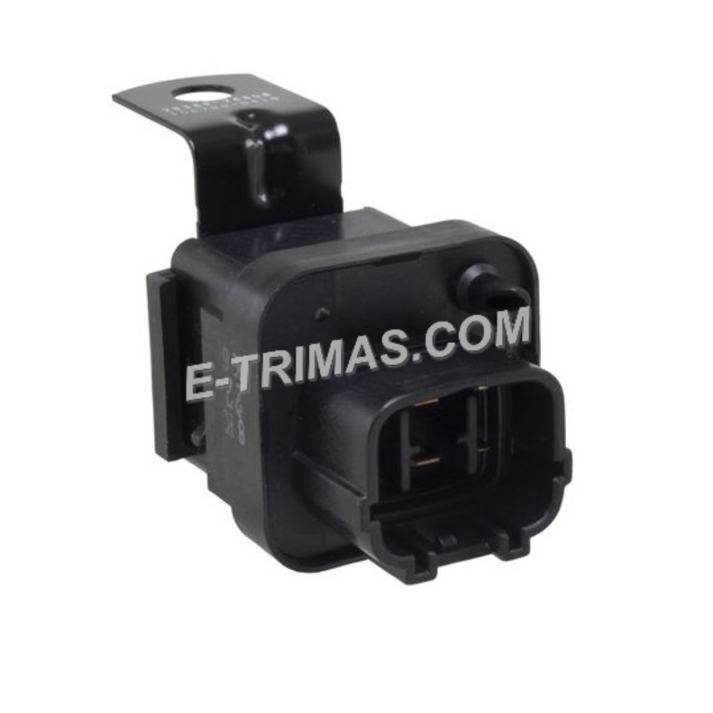 88263-35070 Denso Relay ABS TRAC Solenoid 4runner LS400 Supra