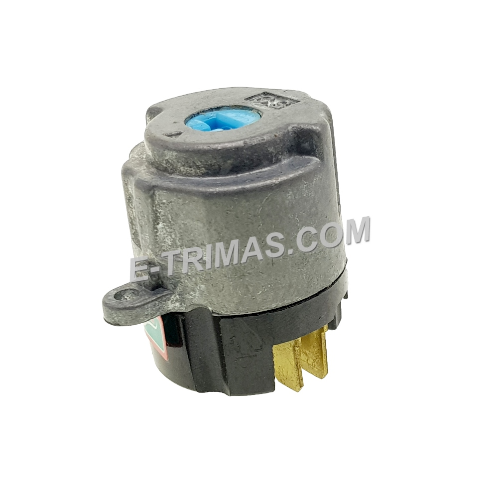 Nissan Sentra 1982 Sunny B11 Ignition Cable Switch