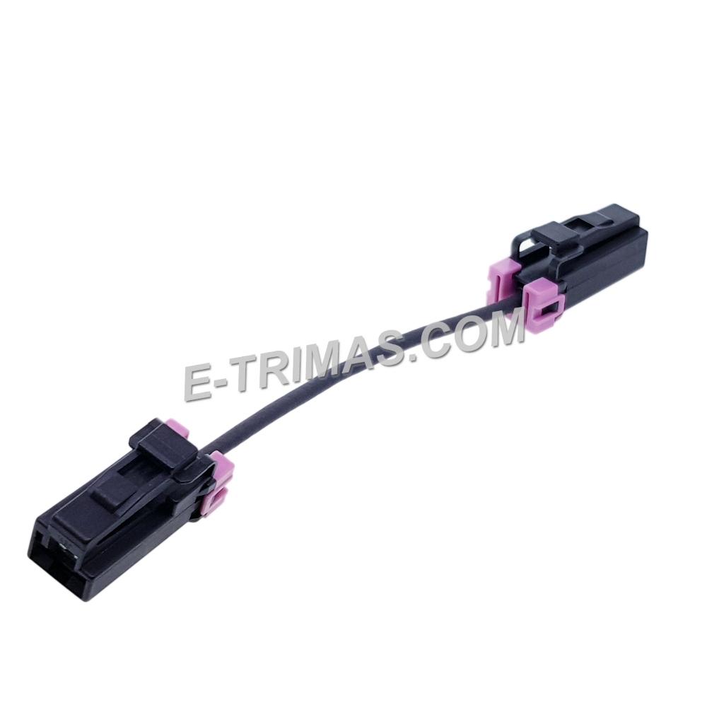 HX-6087 Nissan U11 Fusible Link