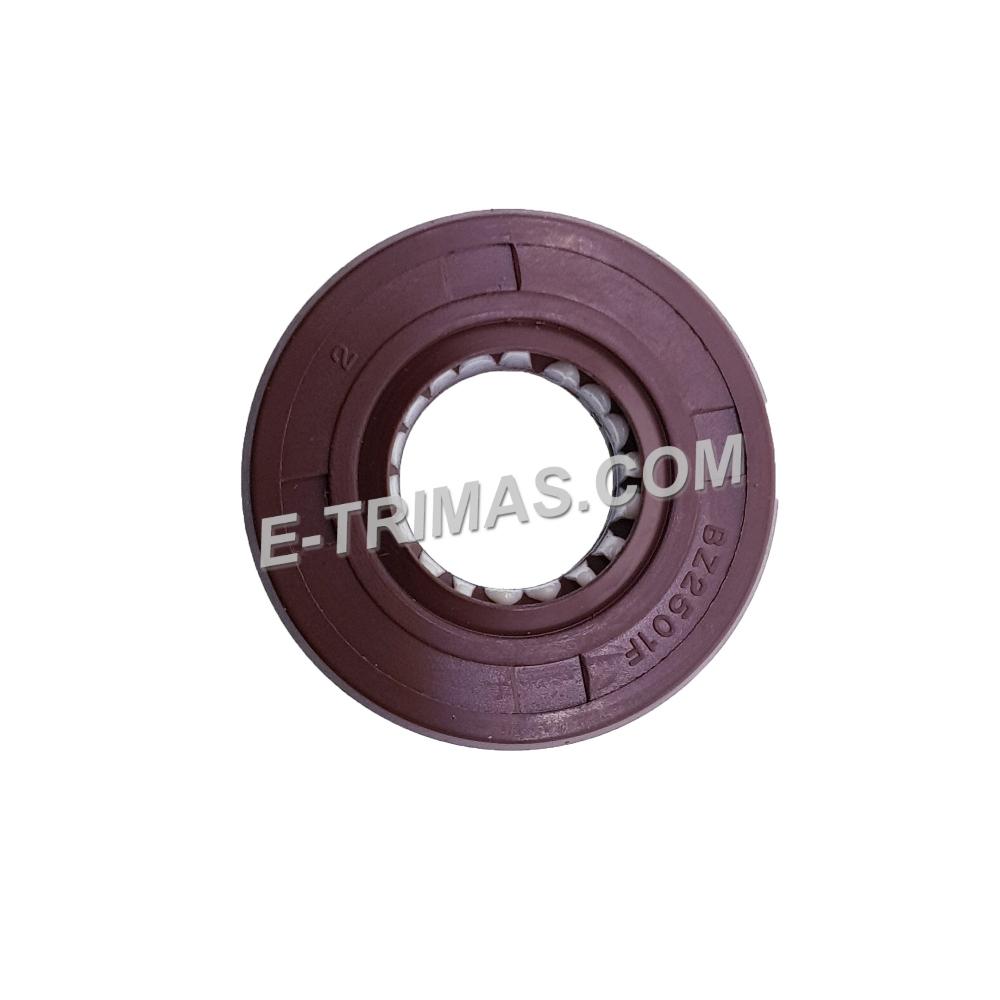 Nissan Maxi Double Oil Seal