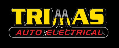 Trimas Auto Electrical Sdn Bhd